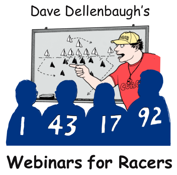 DD Webinars for Racers Larger