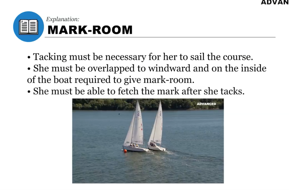 Mark-Room-explanation